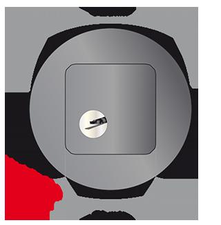 dimensioniingombro110320